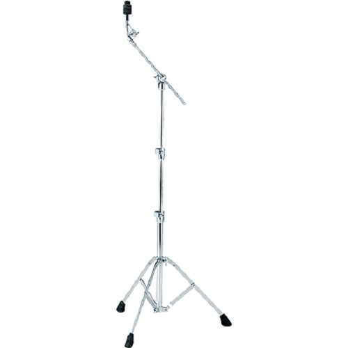 TAMA Boom Cymbal Stand [HC33BS] - Drum Hardware